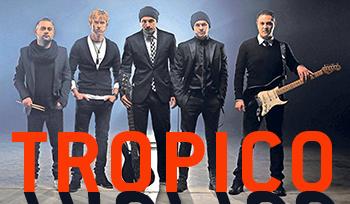tropico_index