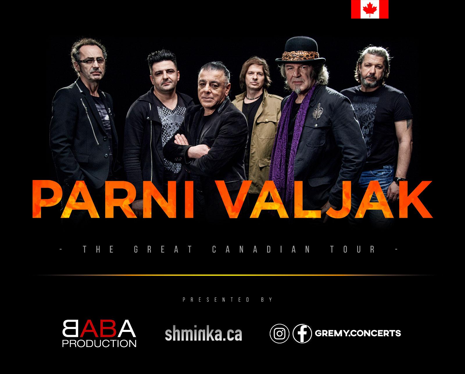 PARNI-VALJAK-CANADA-TOUR-2019